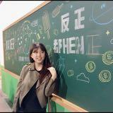yuans_shop.tw