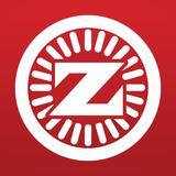 zakkacolor
