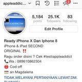 appleaddict90