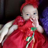 babymarsya