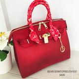 bagsandmore_ph