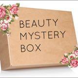beautyboxox
