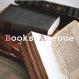 books_avenue