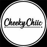 cheeky_chiic