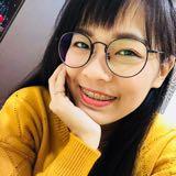chiayin1203