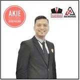 coachakie