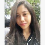 erlina.dh