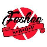 fashaa.shop