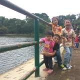 ferry_adit