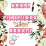 hanna_inspiredbeauty