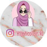 hijabcolor.id