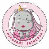 hipo.princess