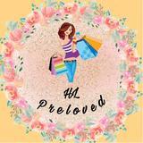 hl_preloved