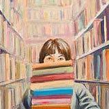 hx.books