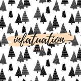 infatuation.