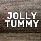 jollytummy