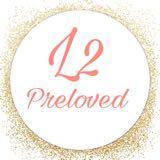 l2preloved