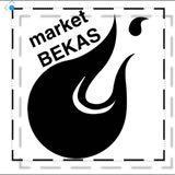 market_bekas