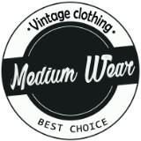 medium_wear