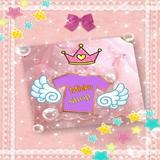 mieko_shop