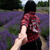 mikichin_