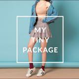 mytinypackage