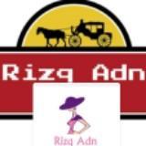 rizqadn