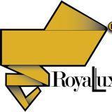 royaluxe_boutique