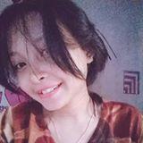 siska_indah27