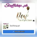 stuffshop.ph