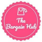 thebargainhubph