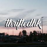 thriftedhk