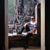 tocharles_wong