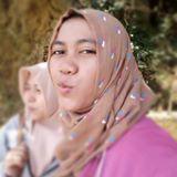 ulin_rwati06