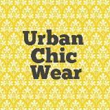 urbanchicwear