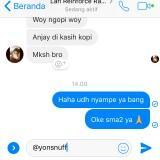 yonsnuff