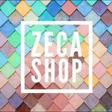 zecashop