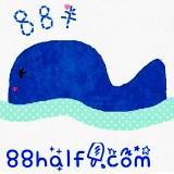 88half.com