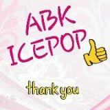 abk_icepop