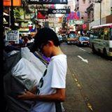 andy_lim1437