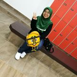 ezzati_atie