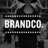 brandco