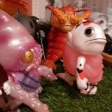 chowdarholic_toys