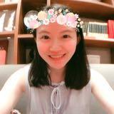 juliehuangtw