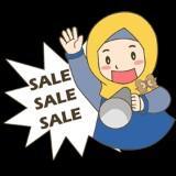 naiyan29.shop