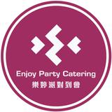 enjoypartycatering