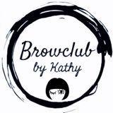 browclubbykathy