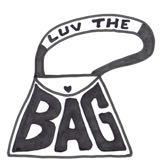 luv_thebag