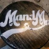mandy01234