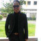 muhammad_helmy